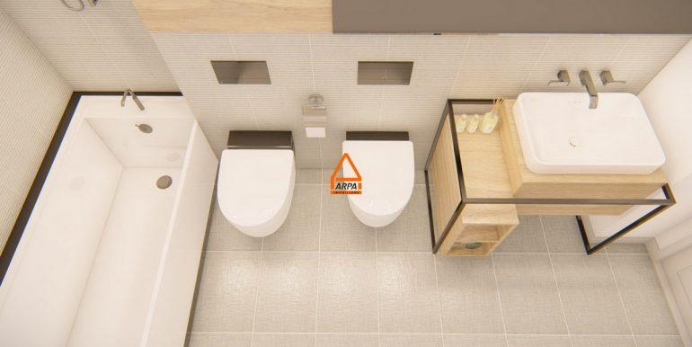 arpa-imobiliare-apartament-1cam-Pacurari-Rediu-HAR5