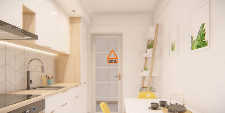 arpa-imobiliare-apartament-1cam-Pacurari-Rediu-HAR6