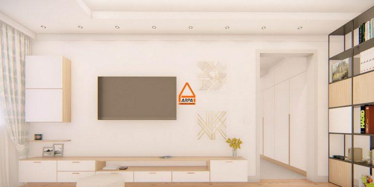 arpa-imobiliare-apartament-1cam-Pacurari-Rediu-HAR7