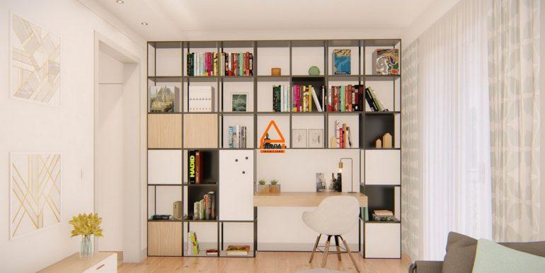 arpa-imobiliare-apartament-1cam-Pacurari-Rediu-HAR8