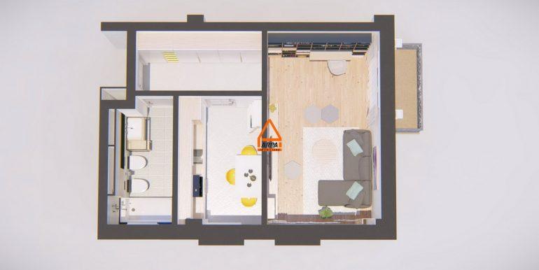 arpa-imobiliare-apartament-1cam-Pacurari-Rediu-HAR9
