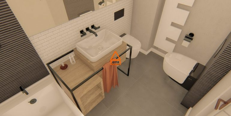 arpa-imobiliare-apartament-2cam-Pacurari-Rediu-HAR1