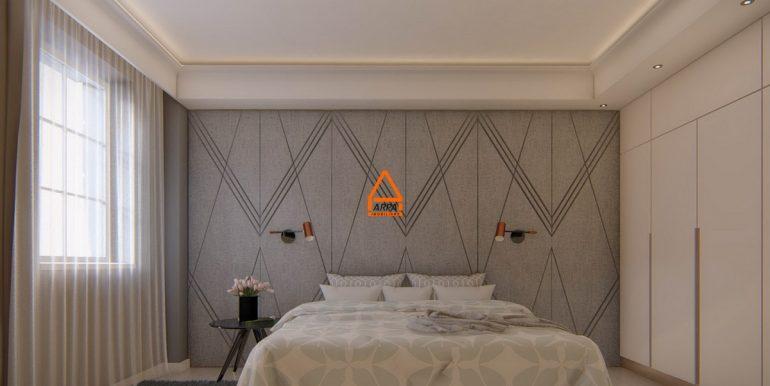 arpa-imobiliare-apartament-2cam-Pacurari-Rediu-HAR2