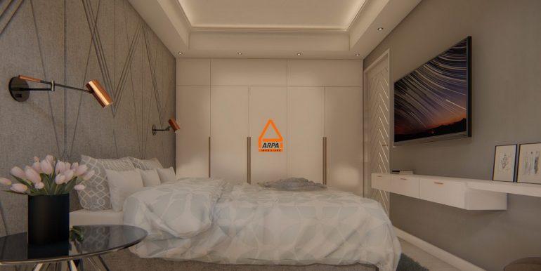 arpa-imobiliare-apartament-2cam-Pacurari-Rediu-HAR3