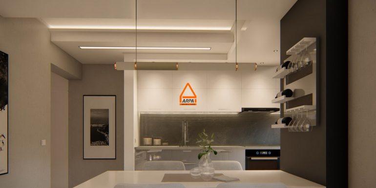 arpa-imobiliare-apartament-2cam-Pacurari-Rediu-HAR6