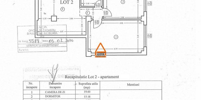 arpa-imobiliare-apartament-3cam-67mp-centru-sf.lazar-palas-IC1