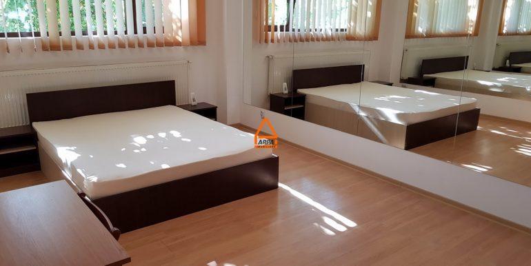 arpa-imobiliare-apartament-3cam-67mp-centru-sf.lazar-palas-IC10