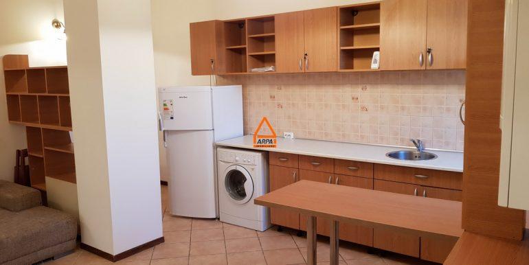 arpa-imobiliare-apartament-3cam-67mp-centru-sf.lazar-palas-IC2