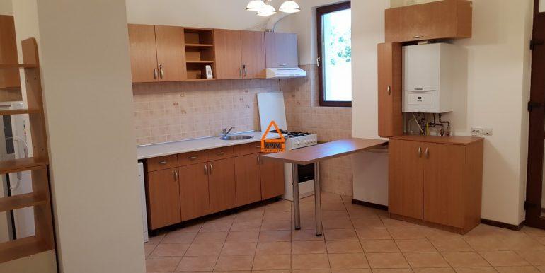 arpa-imobiliare-apartament-3cam-67mp-centru-sf.lazar-palas-IC3