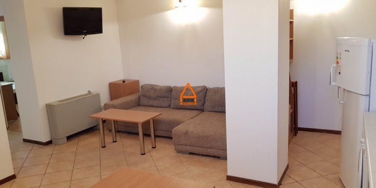 arpa-imobiliare-apartament-3cam-67mp-centru-sf.lazar-palas-IC4