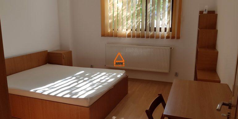 arpa-imobiliare-apartament-3cam-67mp-centru-sf.lazar-palas-IC6