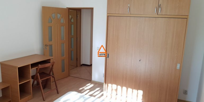 arpa-imobiliare-apartament-3cam-67mp-centru-sf.lazar-palas-IC7