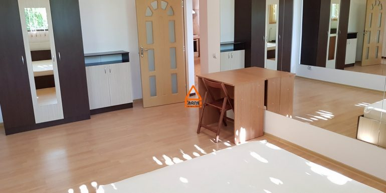 arpa-imobiliare-apartament-3cam-67mp-centru-sf.lazar-palas-IC8
