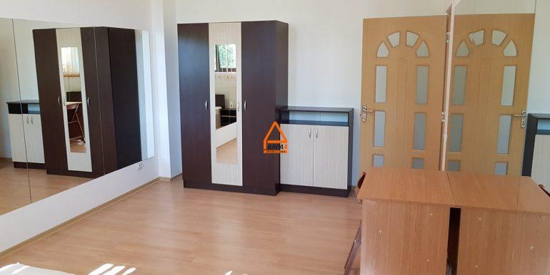 arpa-imobiliare-apartament-3cam-67mp-centru-sf.lazar-palas-IC9