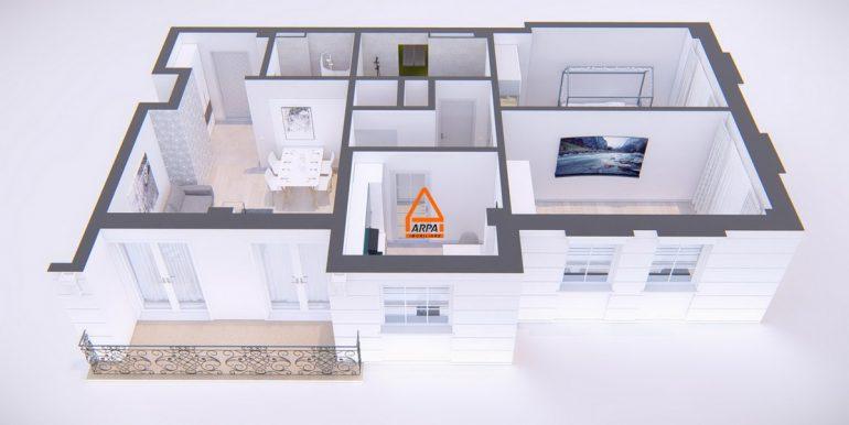 arpa-imobiliare-apartament-3cam-Pacurari-Rediu-HAR1
