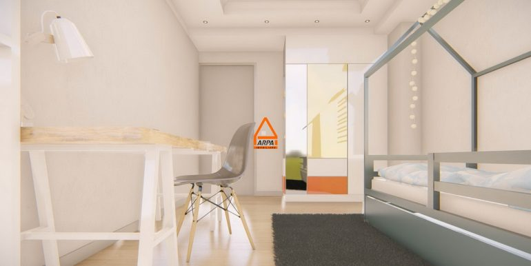 arpa-imobiliare-apartament-3cam-Pacurari-Rediu-HAR4