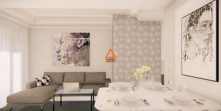 arpa-imobiliare-apartament-3cam-Pacurari-Rediu-HAR5