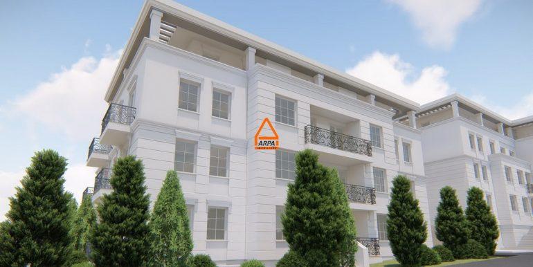 arpa-imobiliare-apartament-3cam-Pacurari-Rediu-HAR9