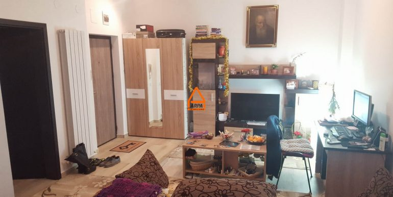 arpa-imobiliare-apartament-de-inchiriat-palas.-centru-PB5