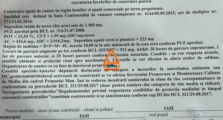 arpa-imobiliare-teren-bloc-intravilan-1460-mp-bucium-ACGC