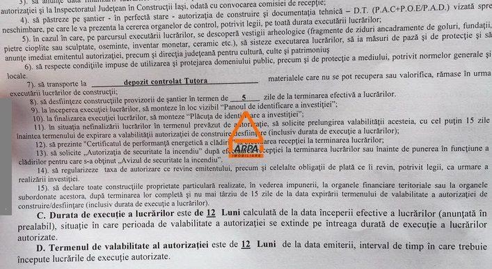 arpa-imobiliare-teren-bloc-intravilan-1460-mp-bucium-ACGC1