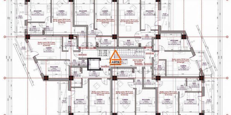 arpa-imobiliare-teren-bloc-intravilan-1460-mp-bucium-ACGC2