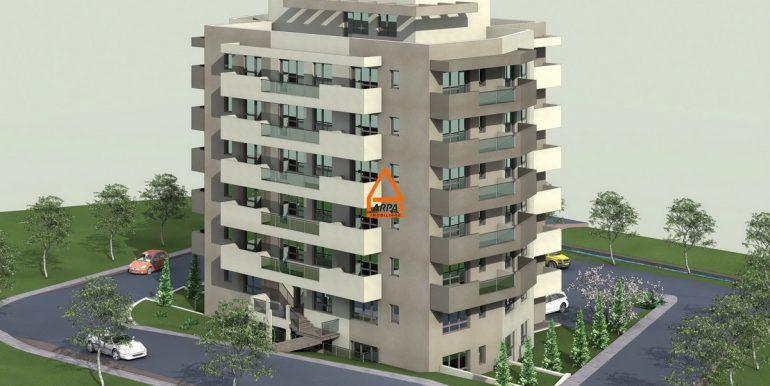 arpa-imobiliare-teren-bloc-intravilan-1460-mp-bucium-ACGC4