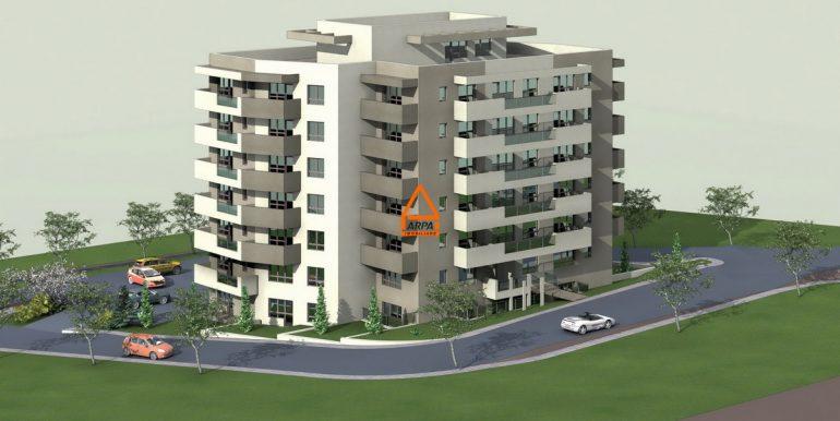 arpa-imobiliare-teren-bloc-intravilan-1460-mp-bucium-ACGC5