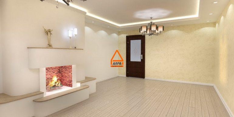 arpa-imobiliare-apartament-3cam-130mp-garaj-centru-copou-GG2
