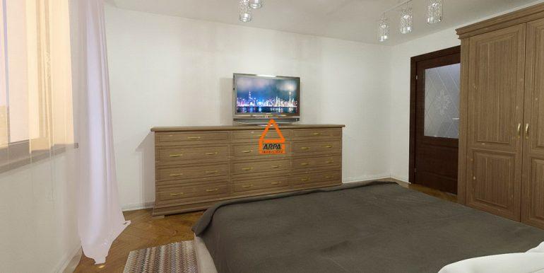 arpa-imobiliare-apartament-3cam-130mp-garaj-centru-copou-GG3