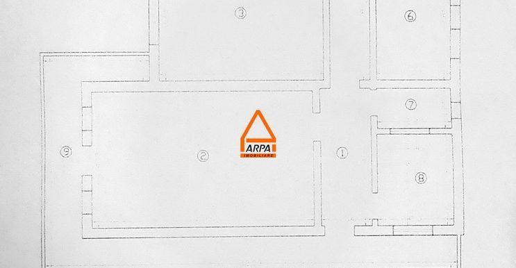 arpa-imobiliare-apartament-3cam-130mp-garaj-centru-copou-GG4