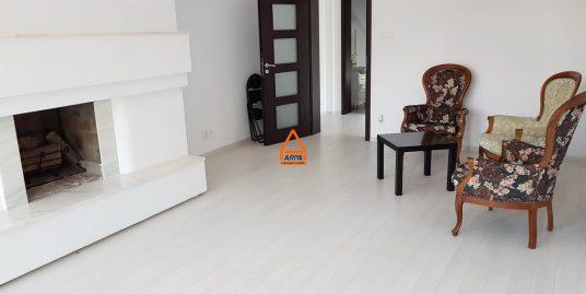 Apartament – 3 camere – 130 mp – Copou