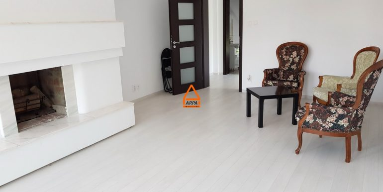 arpa-imobiliare-apartament-3cam-130mp-garaj-centru-copou-GG5