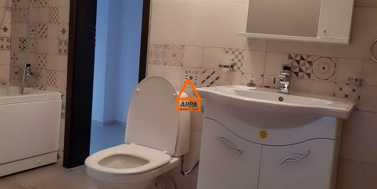 arpa-imobiliare-apartament-3cam-130mp-garaj-centru-copou-GG6
