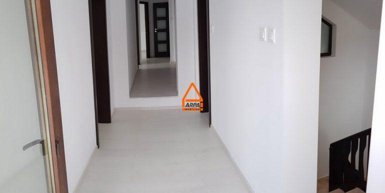 arpa-imobiliare-apartament-3cam-130mp-garaj-centru-copou-GG7