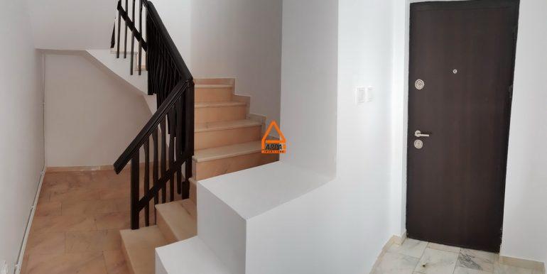 arpa-imobiliare-apartament-3cam-130mp-garaj-centru-copou-GG8