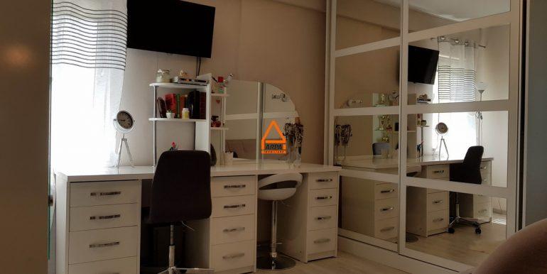 arpa-imobiliare-apartament-3cam-barnova-bucium-SM1