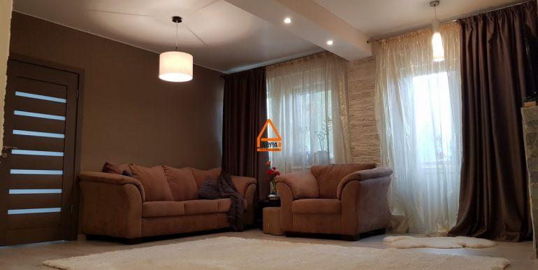 arpa-imobiliare-apartament-3cam-barnova-bucium-SM11