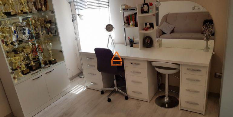arpa-imobiliare-apartament-3cam-barnova-bucium-SM2