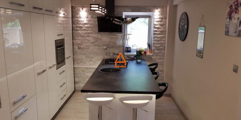 arpa-imobiliare-apartament-3cam-barnova-bucium-SM9
