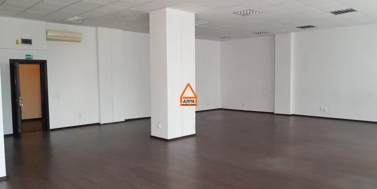 arpa-aimobiliare-spatiu-birouri-360mp- MCA2