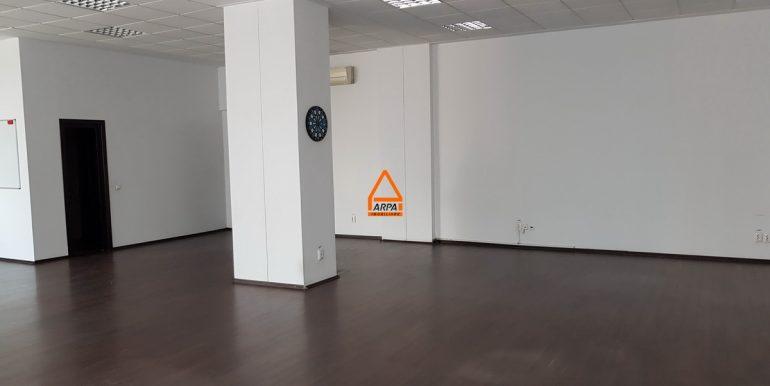 arpa-aimobiliare-spatiu-birouri-360mp- MCA3