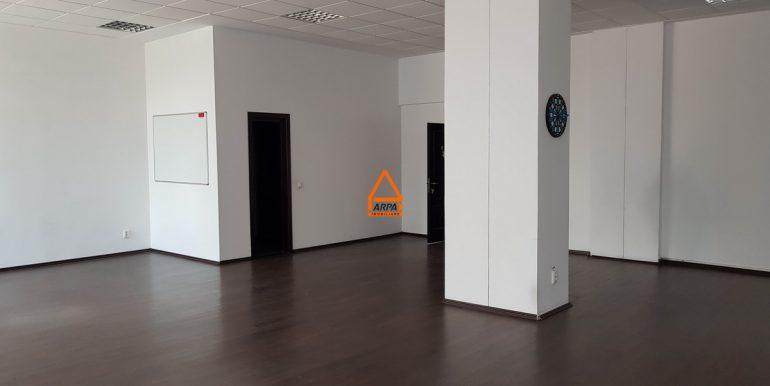 arpa-aimobiliare-spatiu-birouri-360mp- MCA4