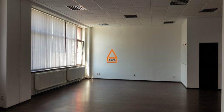 arpa-aimobiliare-spatiu-birouri-360mp- MCA5