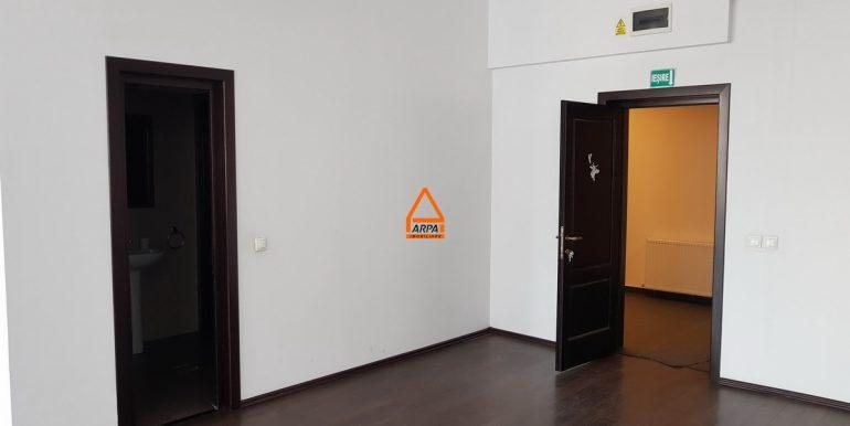 arpa-aimobiliare-spatiu-birouri-360mp- MCA6