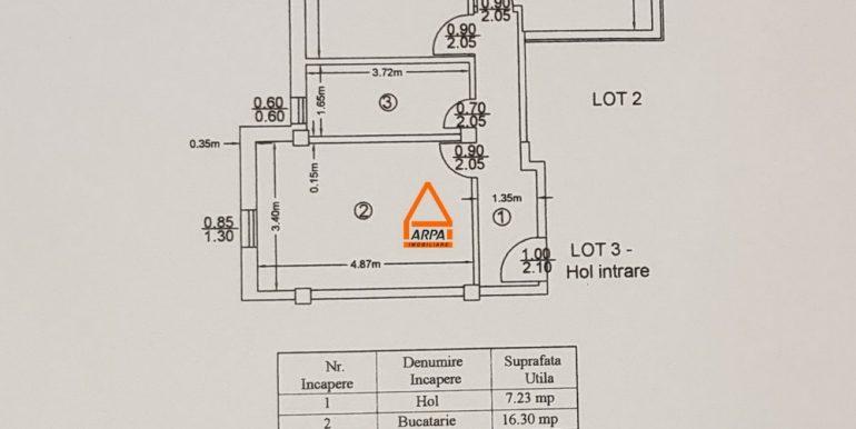 arpa-imobiliare-apartament-2cam-61mp-centru-sf.lazar-palas-AI1