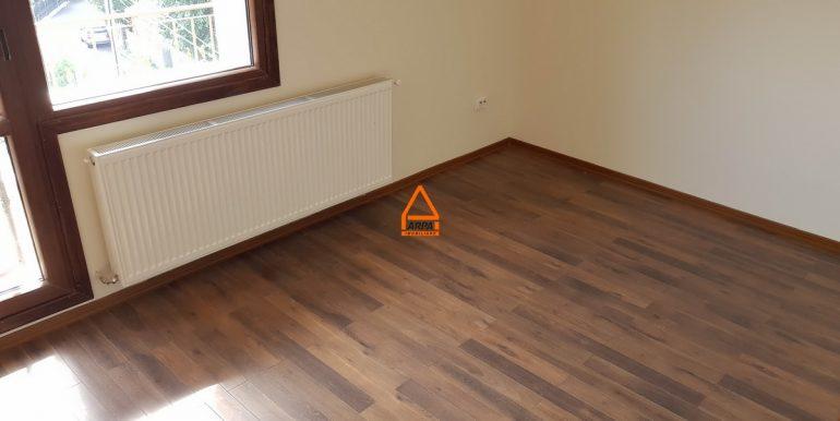 arpa-imobiliare-apartament-2cam-61mp-centru-sf.lazar-palas-AI2