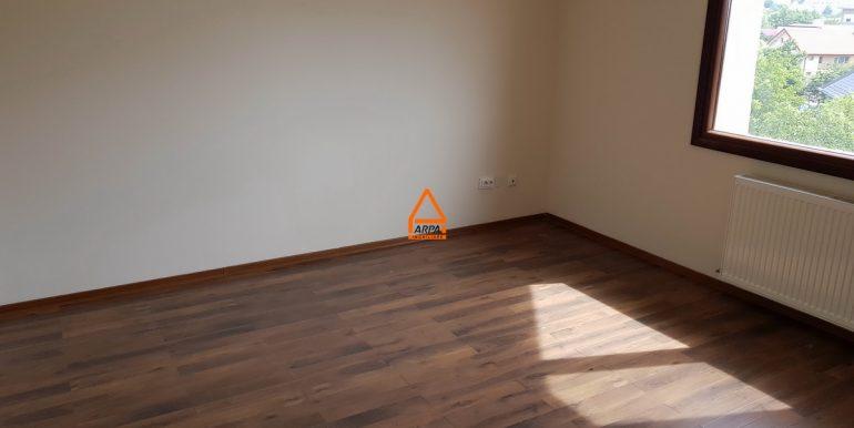 arpa-imobiliare-apartament-2cam-61mp-centru-sf.lazar-palas-AI4