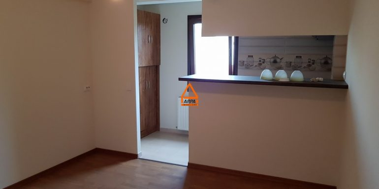 arpa-imobiliare-apartament-2cam-61mp-centru-sf.lazar-palas-AI7