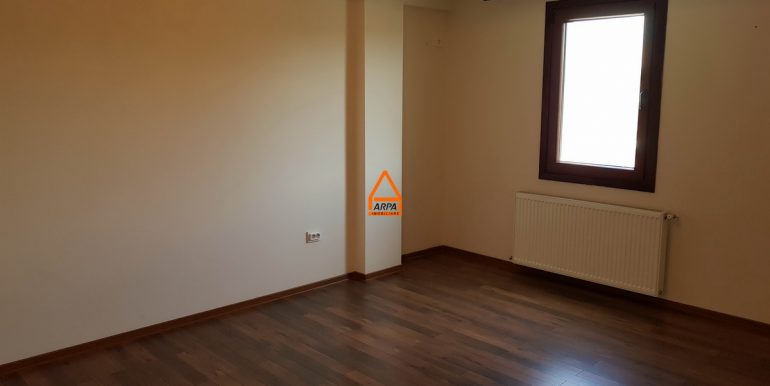 arpa-imobiliare-apartament-2cam-61mp-centru-sf.lazar-palas-AI8